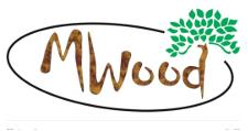 Изготовление мебели на заказ «MWood», г. Казань