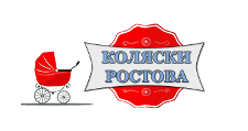 Оптовый мебельный склад «Коляски Ростова», г. Ростов-на-Дону
