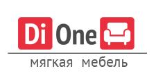 Салон мебели «Di-One», г. Москва