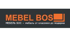 Интернет-магазин «МЕБЕЛЬ БОС», г. Москва