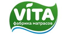 Мебельная фабрика «Vita», г. Ростов-на-Дону
