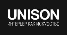 Мебельный магазин «UNISONМЕБЕЛЬ», г. Иркутск