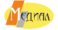 Мебельная фабрика «Медиал», г. Киров