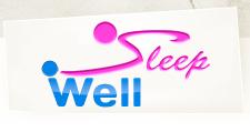 Мебельная фабрика SleepWell