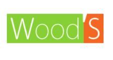Изготовление мебели на заказ «Wood`s»