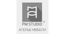 Изготовление мебели на заказ «PM-Studio ателье мебели», г. Москва