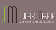 Оптовый мебельный склад «Липецк Мебель», г. Тула