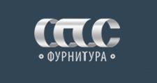 Розничный поставщик комплектующих «Фурнитура СПС», г. Москва