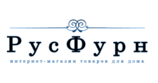 Интернет-магазин «РусФурн»