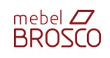 Салон мебели «Brosco», г. Краснодар