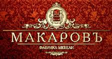 Мебельная фабрика МакаровЪ