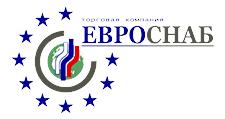 Оптовый поставщик комплектующих «Евроснаб», г. Пенза