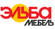 Салон мебели «Эльба-Мебель», г. Москва