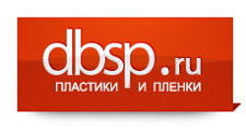 Розничный поставщик комплектующих «ДБСП», г. Москва