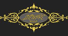 Салон мебели «LOEUVRE wood», г. Москва