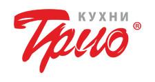 Мебельная фабрика «Трио», г. Ульяновск
