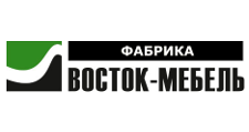 Мебельная фабрика «Восток-мебель», г. Владивосток