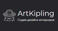 Изготовление мебели на заказ «АртКитлинг», г. Москва