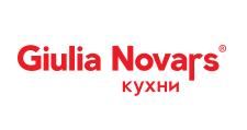 Двери в розницу «Giulia Novars», г. Ижевск