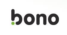 Мебельная фабрика «Боно»