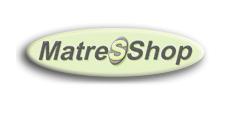 Интернет-магазин «Matresshop», г. Москва