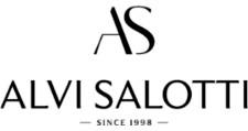 Мебельная фабрика «ALVI SALOTTI»