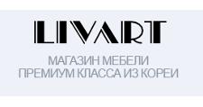 Изготовление мебели на заказ «Мебель Ливарт», г. Южно-Сахалинск