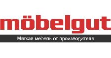 Мебельная фабрика «Mobelgut», г. Ижевск
