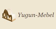 Мебельная фабрика Югун-Мебель