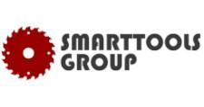 Оптовый поставщик комплектующих «Smarttools group», г. Мытищи