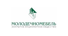 Салон мебели «Молодечномебель», г. Владикавказ