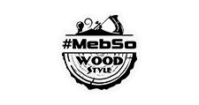 Изготовление мебели на заказ «Mebso», г. Самара