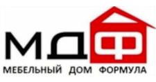 Салон мебели «Мебельный Дом Формула», г. Луга