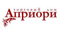 Салон мебели «Априори», г. Благовещенск