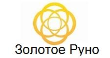 Розничный поставщик комплектующих «Золотое руно», г. Челябинск