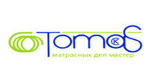 Мебельная фабрика «ТОМАС», г. Тверь