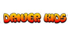 Интернет-магазин «Driver Kids», г. Владивосток