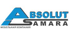 Мебельная фабрика «Абсолют», г. Самара