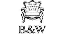 Мебельная фабрика «Black & White»