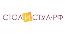 Салон мебели «СтолиСтул», г. Пятигорск