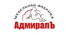 Мебельная фабрика «АдмиралЪ», г. Салават