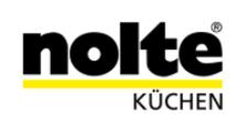Мебельный магазин «Nolte», г. Москва