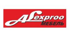 Изготовление мебели на заказ «Семикс  ALexproo мебель», г. Москва
