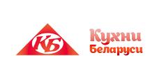 Розничный поставщик комплектующих «Кухни Беларуси», г. Москва