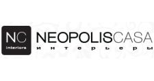 Салон мебели «Neopolis Casa», г. Москва