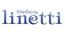 Интернет-магазин «Линетти», г. Челябинск