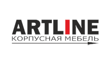 Мебельная фабрика «ARTLINE», г. Волжск