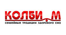 Мебельная фабрика «Колби - М», г. Мытищи