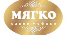 Мебельный магазин «МЯГКО», г. Кемерово