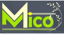 Интернет-магазин «Mico», г. Владивосток